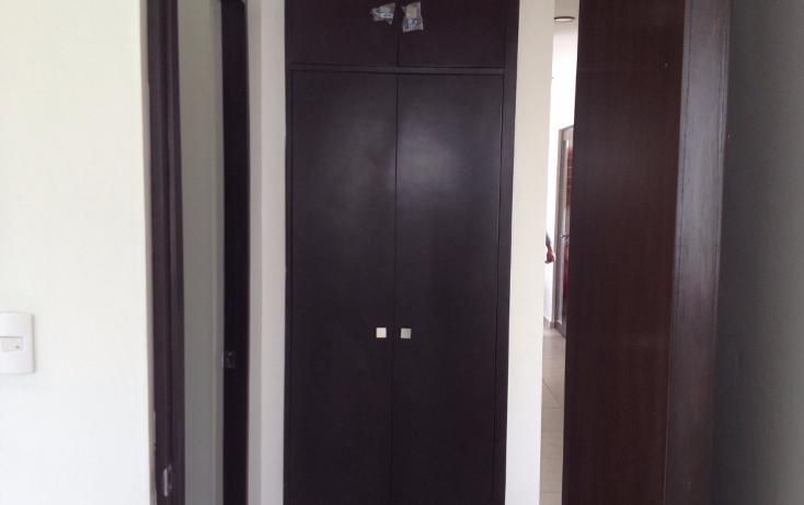 Foto de casa en condominio en venta en, conkal, conkal, yucatán, 1719490 no 18