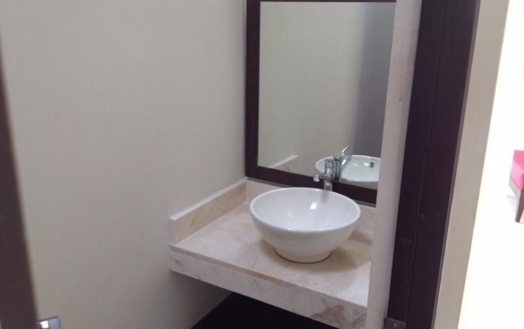 Foto de casa en condominio en venta en, conkal, conkal, yucatán, 1719490 no 27