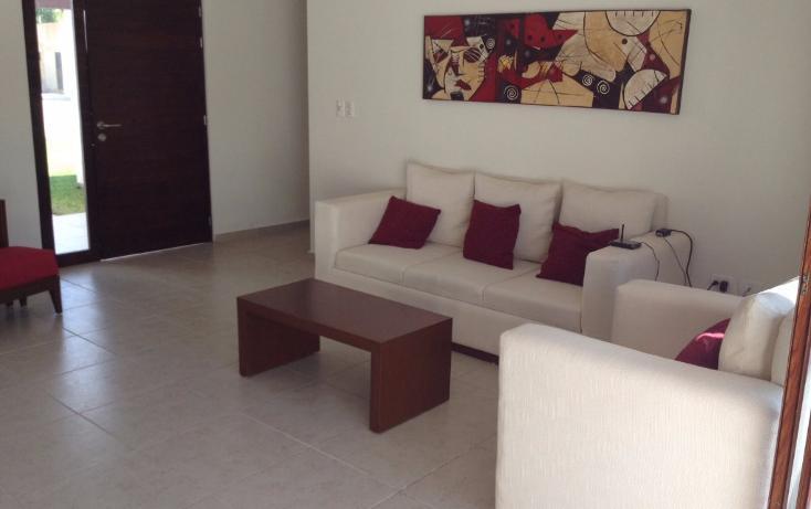 Foto de casa en condominio en venta en, conkal, conkal, yucatán, 1719490 no 30