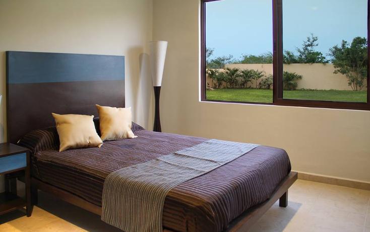 Foto de casa en venta en  , conkal, conkal, yucatán, 1719492 No. 06