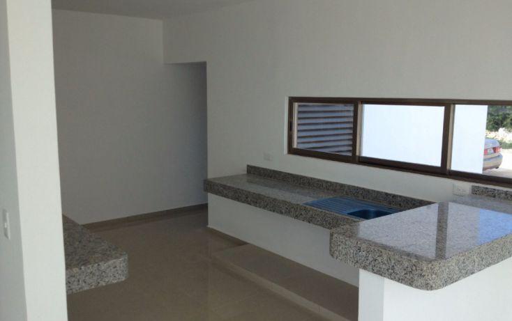 Foto de casa en venta en, conkal, conkal, yucatán, 1719520 no 04