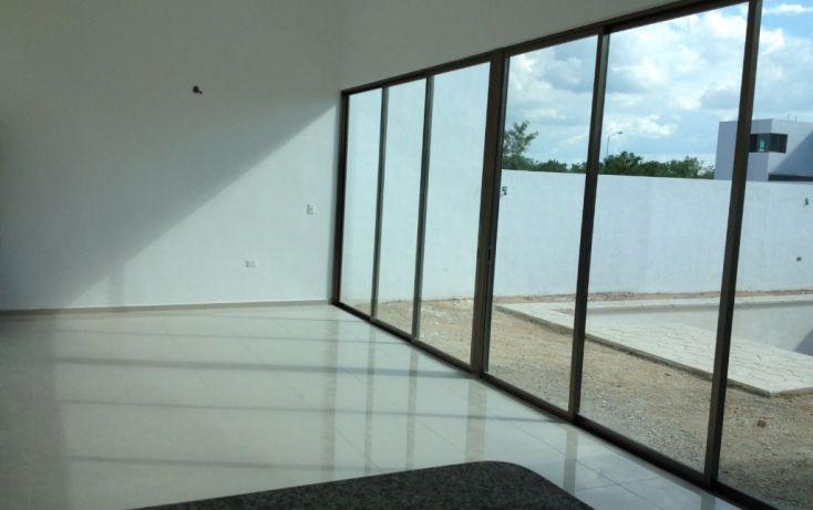 Foto de casa en venta en, conkal, conkal, yucatán, 1719520 no 05