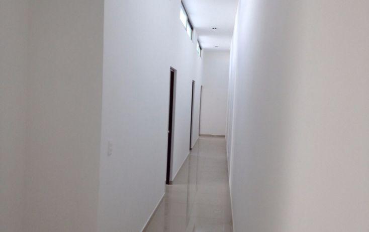 Foto de casa en venta en, conkal, conkal, yucatán, 1719520 no 06