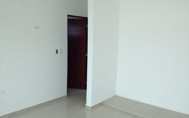 Foto de casa en venta en, conkal, conkal, yucatán, 1719520 no 07
