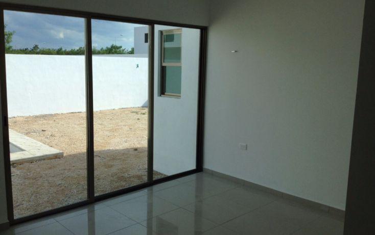 Foto de casa en venta en, conkal, conkal, yucatán, 1719520 no 08