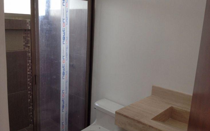 Foto de casa en venta en, conkal, conkal, yucatán, 1719520 no 10