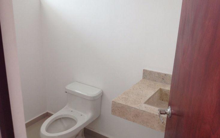Foto de casa en venta en, conkal, conkal, yucatán, 1719520 no 12