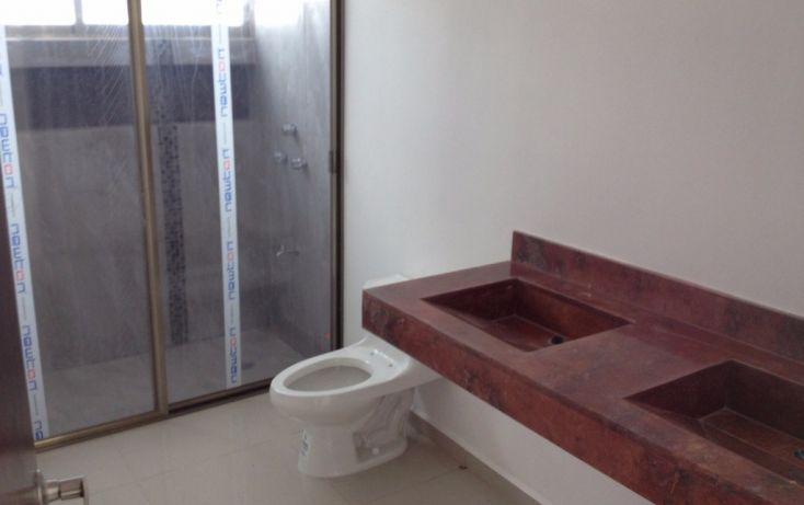 Foto de casa en venta en, conkal, conkal, yucatán, 1719520 no 13