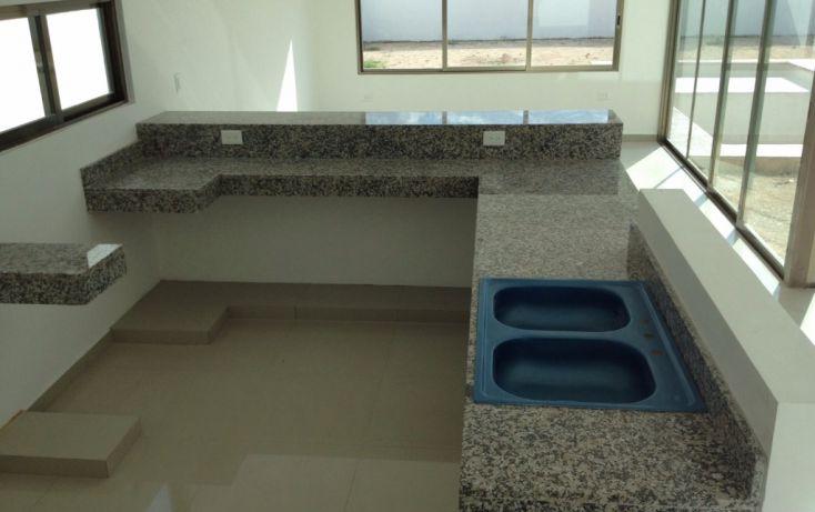 Foto de casa en venta en, conkal, conkal, yucatán, 1719524 no 02