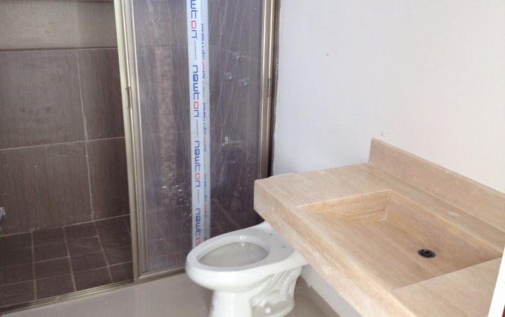 Foto de casa en venta en, conkal, conkal, yucatán, 1719524 no 04