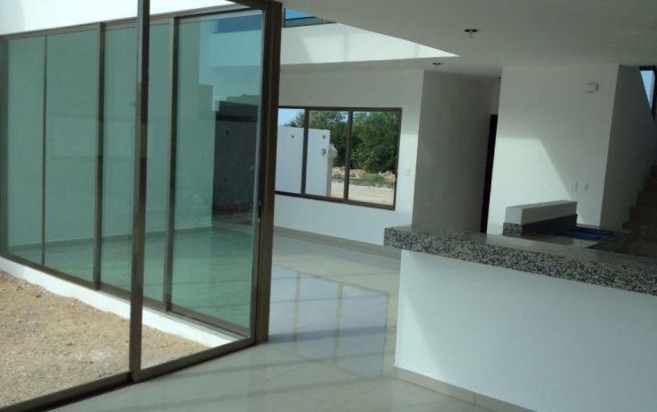 Foto de casa en venta en, conkal, conkal, yucatán, 1719524 no 05