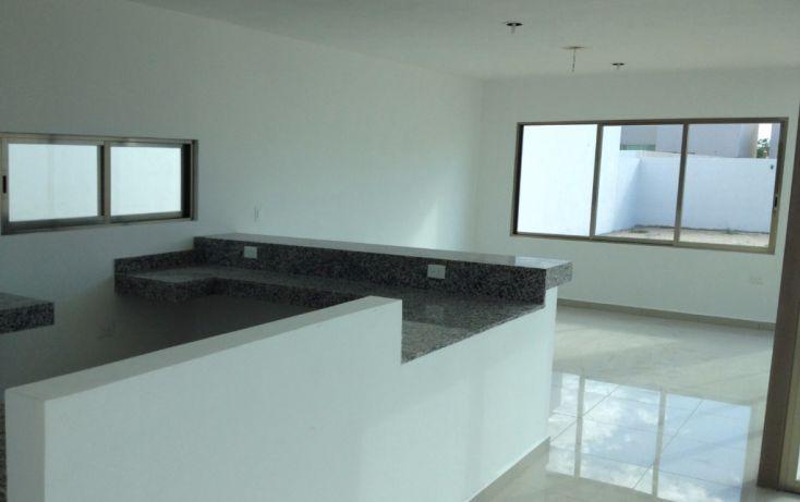 Foto de casa en venta en, conkal, conkal, yucatán, 1719524 no 06