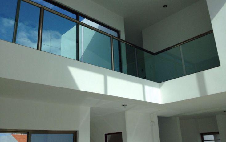 Foto de casa en venta en, conkal, conkal, yucatán, 1719524 no 07