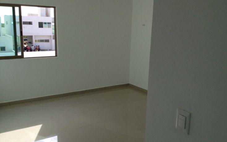 Foto de casa en venta en, conkal, conkal, yucatán, 1719524 no 10
