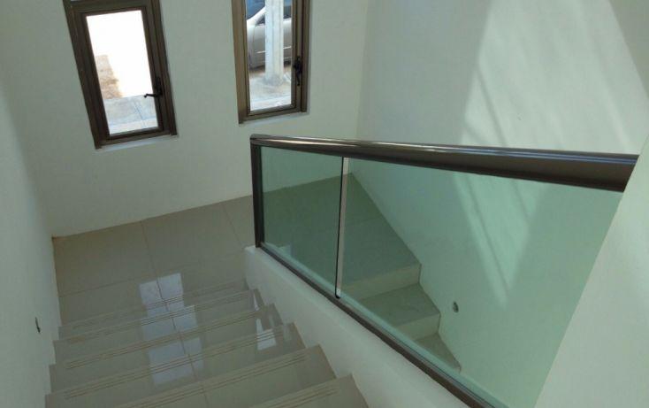 Foto de casa en venta en, conkal, conkal, yucatán, 1719524 no 12