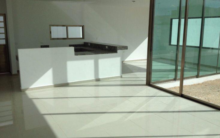 Foto de casa en venta en, conkal, conkal, yucatán, 1719524 no 14