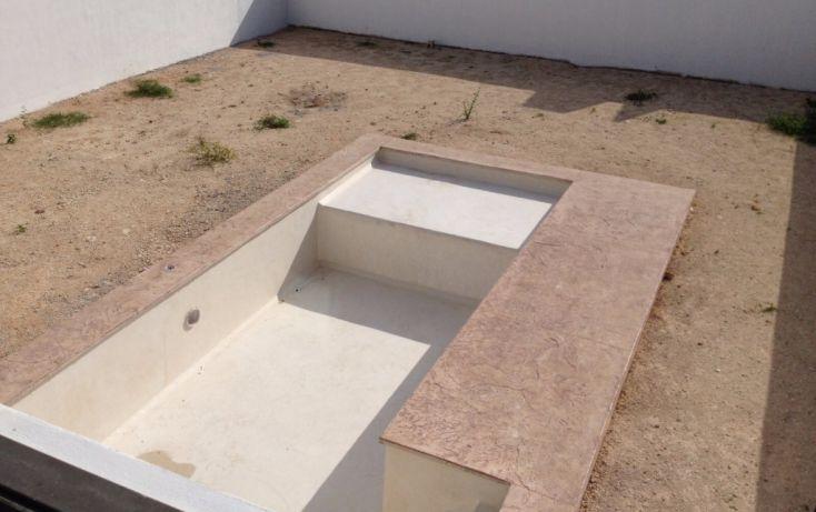 Foto de casa en venta en, conkal, conkal, yucatán, 1719524 no 18