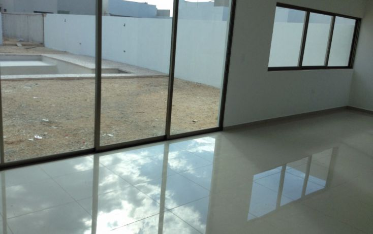 Foto de casa en venta en, conkal, conkal, yucatán, 1719526 no 02
