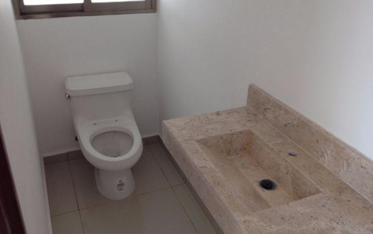 Foto de casa en venta en, conkal, conkal, yucatán, 1719526 no 03