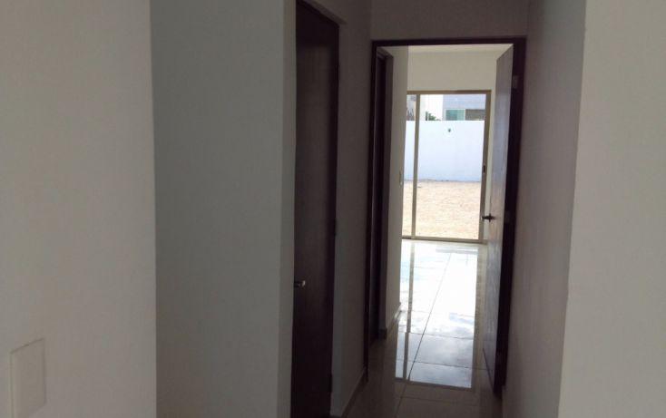 Foto de casa en venta en, conkal, conkal, yucatán, 1719526 no 04