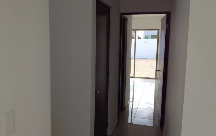 Foto de casa en venta en  , conkal, conkal, yucatán, 1719526 No. 04