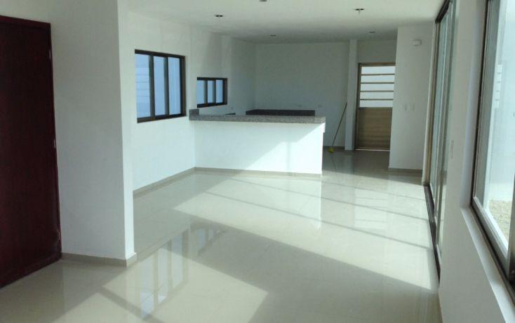 Foto de casa en venta en, conkal, conkal, yucatán, 1719526 no 07