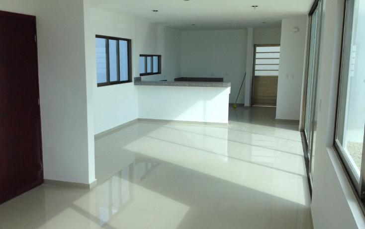 Foto de casa en venta en  , conkal, conkal, yucatán, 1719526 No. 07