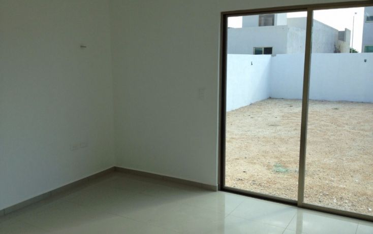 Foto de casa en venta en, conkal, conkal, yucatán, 1719526 no 08