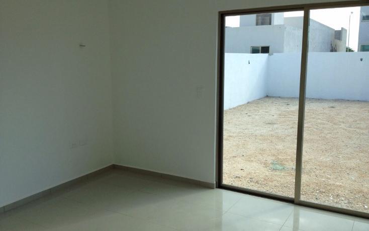 Foto de casa en venta en  , conkal, conkal, yucatán, 1719526 No. 08