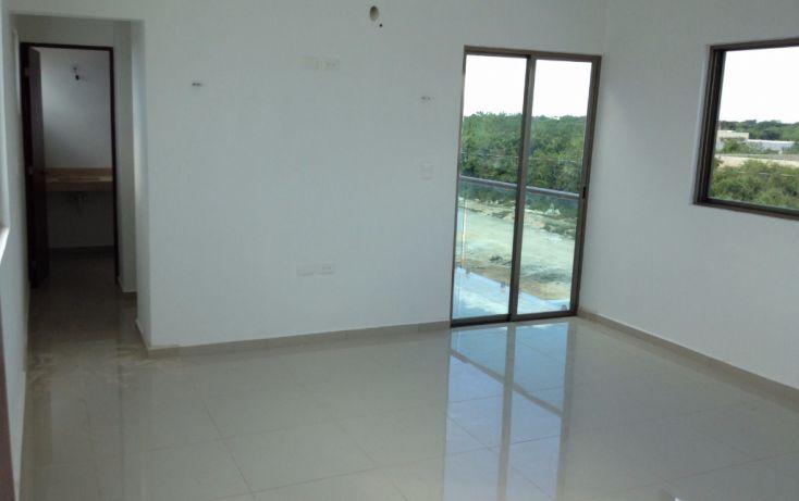 Foto de casa en venta en, conkal, conkal, yucatán, 1719526 no 09