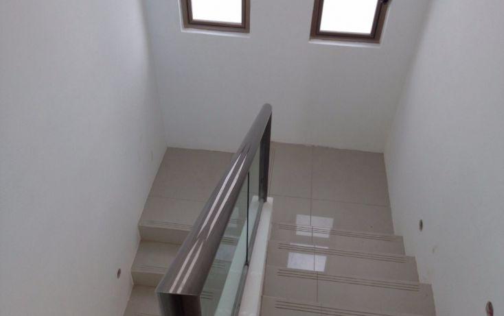 Foto de casa en venta en, conkal, conkal, yucatán, 1719526 no 12
