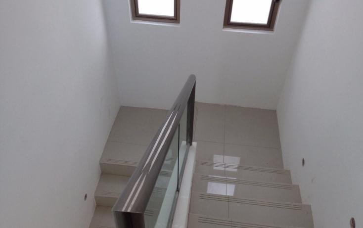 Foto de casa en venta en  , conkal, conkal, yucatán, 1719526 No. 12