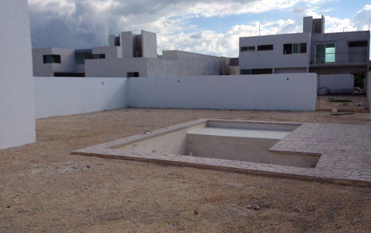 Foto de casa en venta en, conkal, conkal, yucatán, 1719526 no 14