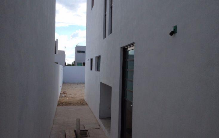 Foto de casa en venta en, conkal, conkal, yucatán, 1719526 no 16