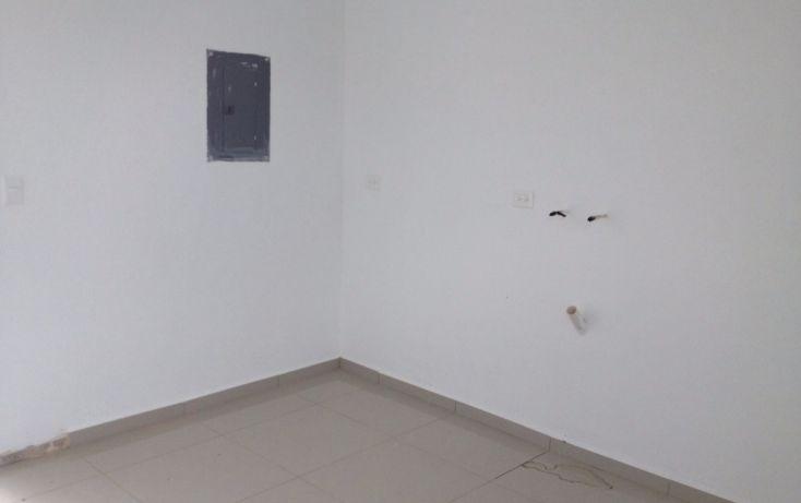 Foto de casa en venta en, conkal, conkal, yucatán, 1719526 no 17