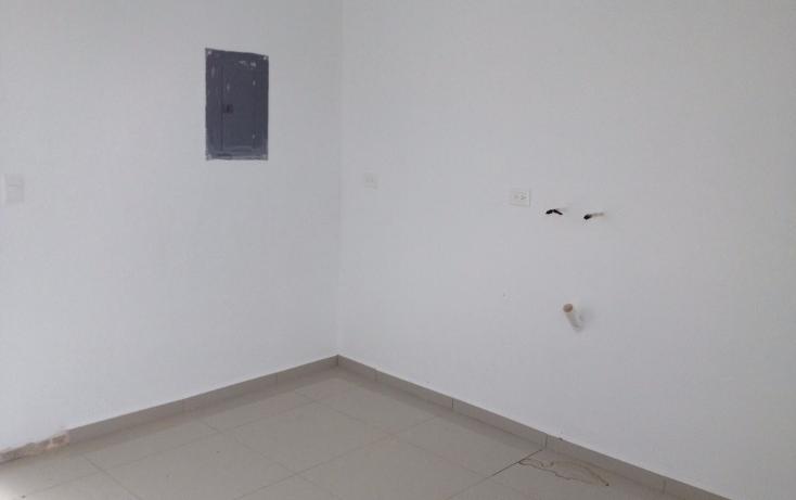 Foto de casa en venta en  , conkal, conkal, yucatán, 1719526 No. 17