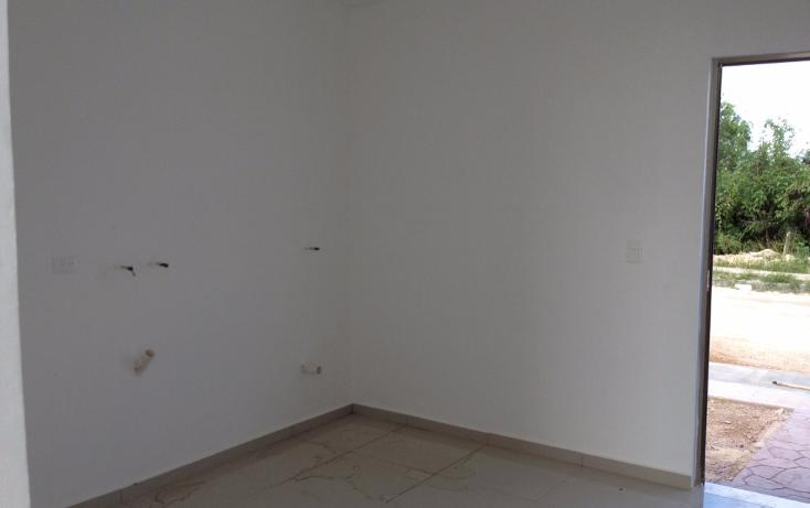 Foto de casa en venta en  , conkal, conkal, yucatán, 1719526 No. 18