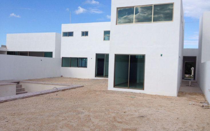 Foto de casa en venta en, conkal, conkal, yucatán, 1719526 no 19