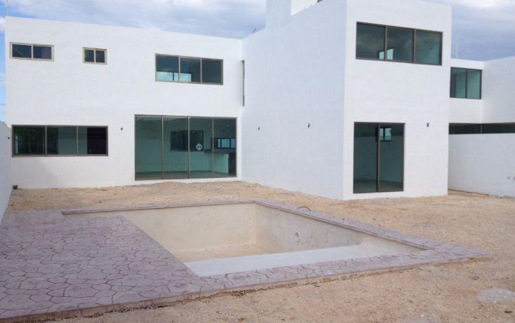 Foto de casa en venta en, conkal, conkal, yucatán, 1719526 no 20