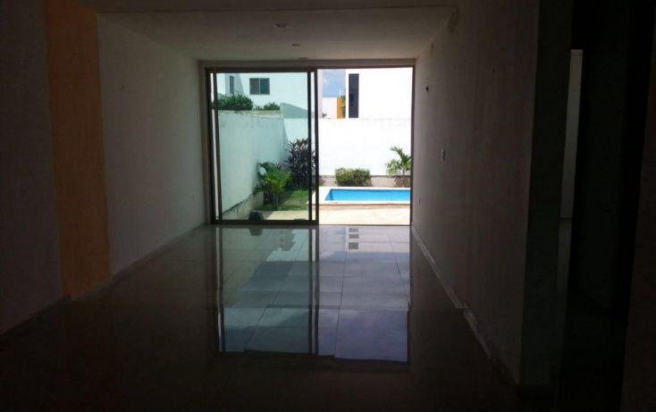 Foto de casa en venta en, conkal, conkal, yucatán, 1722750 no 03