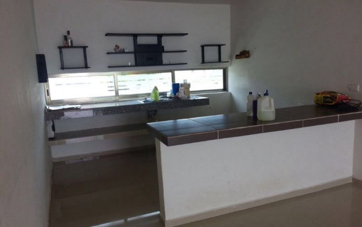Foto de casa en venta en, conkal, conkal, yucatán, 1722750 no 04