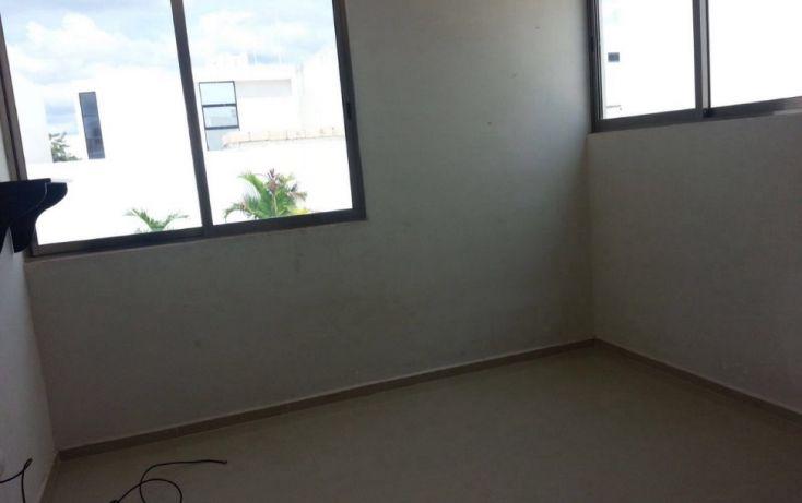 Foto de casa en venta en, conkal, conkal, yucatán, 1722750 no 05