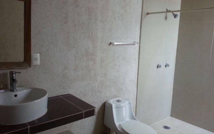 Foto de casa en venta en, conkal, conkal, yucatán, 1722750 no 06
