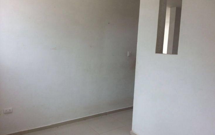 Foto de casa en venta en, conkal, conkal, yucatán, 1722750 no 08