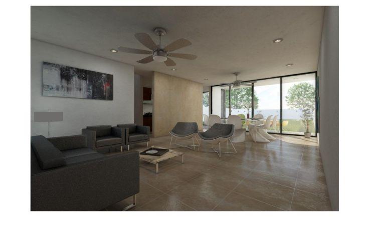 Foto de casa en venta en, conkal, conkal, yucatán, 1729922 no 02