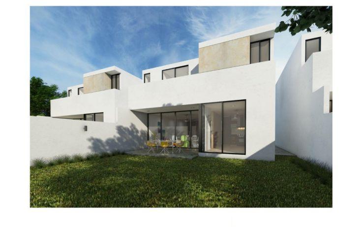 Foto de casa en venta en, conkal, conkal, yucatán, 1729922 no 03