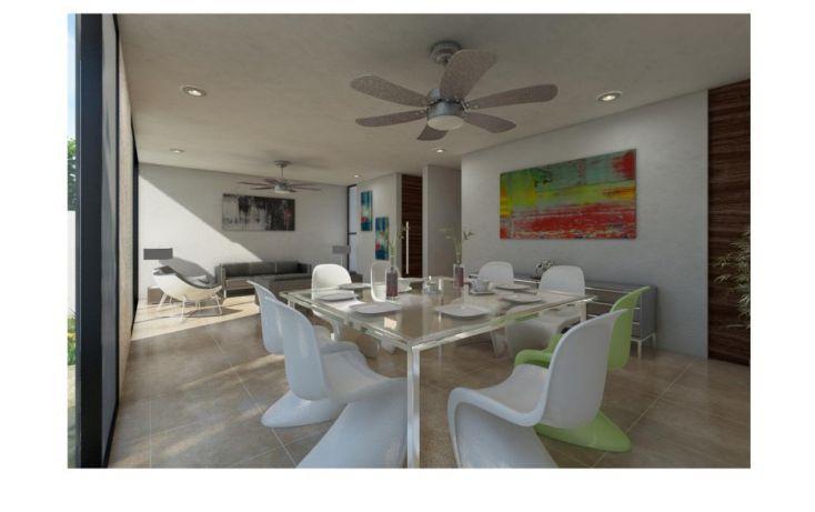 Foto de casa en venta en, conkal, conkal, yucatán, 1737552 no 02