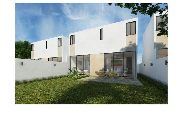 Foto de casa en venta en, conkal, conkal, yucatán, 1737552 no 03
