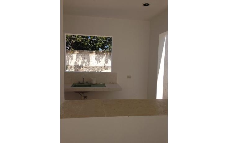 Foto de casa en venta en  , conkal, conkal, yucat?n, 1748550 No. 03