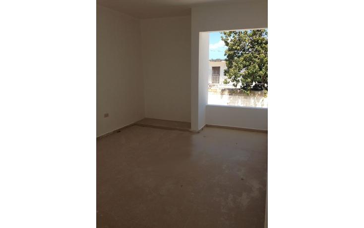 Foto de casa en venta en  , conkal, conkal, yucat?n, 1748550 No. 04